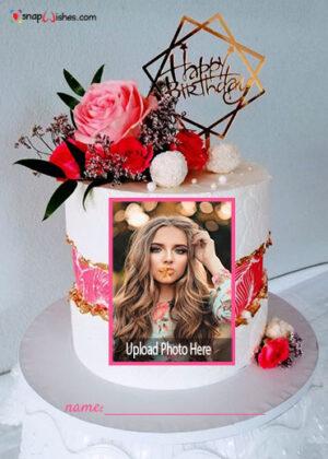 best-online-photo-editor-free-birthday-cake