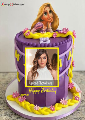 birthday-cake-for-ladies-with-name-and-photo