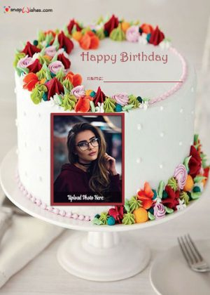 birthday-cake-image-with-name-and-photo-editor