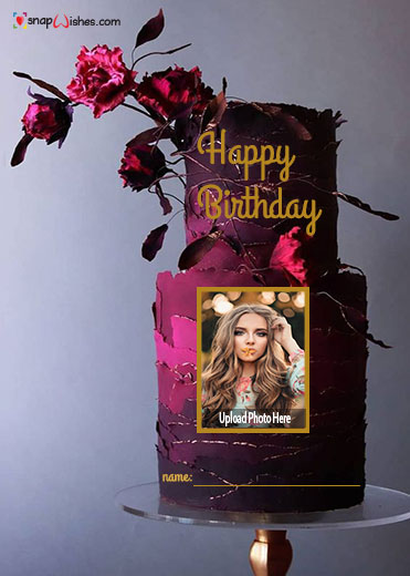 birthday-cake-name-photo-edit