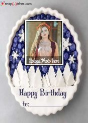 birthday-cake-photo-frame-download