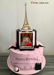birthday-cake-pics-with-name-and-photo-edit