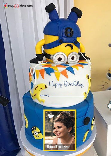 birthday-cake-with-name-and-image-generator