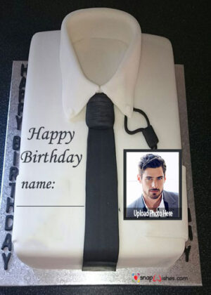 birthday-cake-with-name-and-photo-edit-for-husband