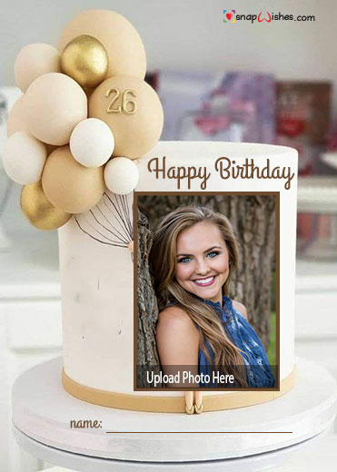 birthday-cake-with-name-and-photo-editor-online-for-lover