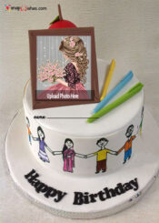 birthday-cake-with-name-and-photo-for-all-relations