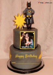 birthday-cake-with-name-and-photo-for-son
