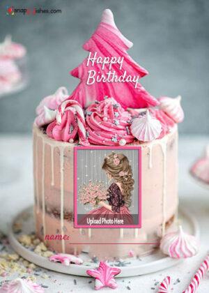 birthday-cake-with-name-and-photo-generator