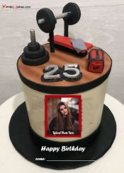 birthday-cake-with-photo-and-name
