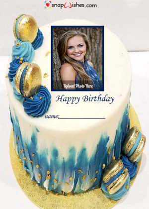 birthday-cake-with-photo-frame-download