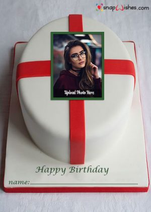 birthday-cake-with-photo-frame-edit