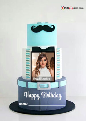 birthday-cake-with-photo-generator
