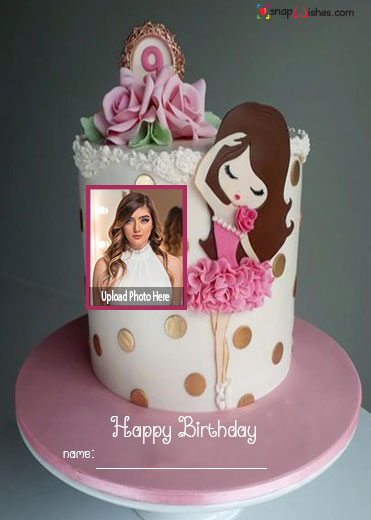 birthday-doll-cake-with-name-and-photo-editor-online