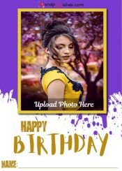 birthday-frame-photo-editor-free-download