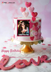 birthday-heart-cake-with-name-and-photo