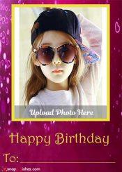 birthday-wish-photo-frame-editing-online