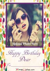 birthday-wish--photo-frame--editing-online-with-name