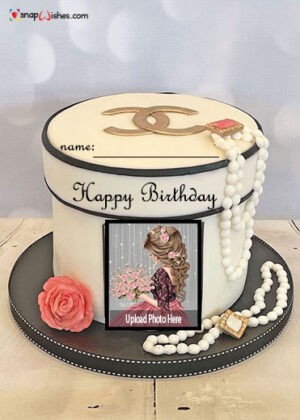birthday-wishes-cake-with-name-and-photo-edit-for-girl