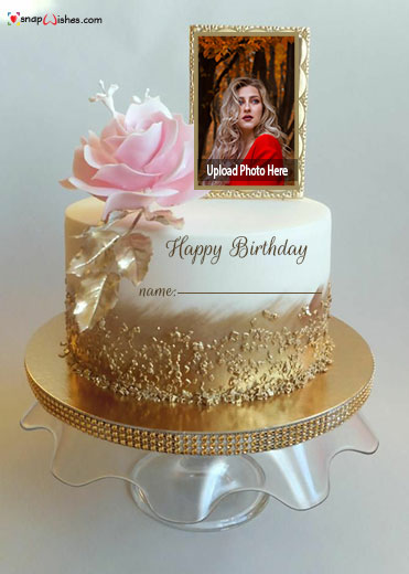 birthday-wishes-for-friend-with-name-and-photo