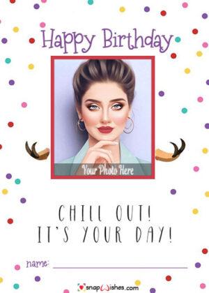 birthday-wishes-photo-editing-free-online