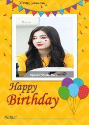 birthday-wishes-photo-frames-editing-online