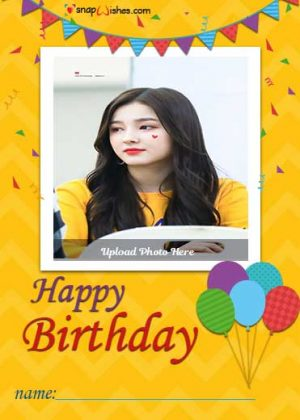 birthday-wishes-photo-frames-editing-online