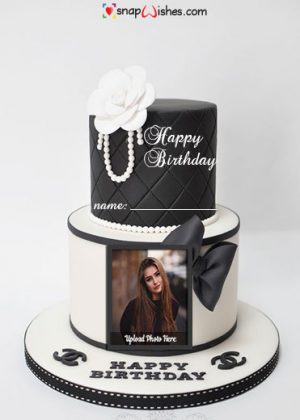 birthday-wishes-with-name-and-photo-editor-online
