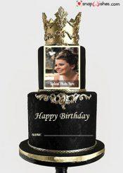 black-velvet-cake-name-and-photo