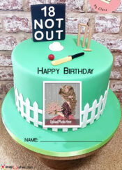 boy-birthday-cake-design-with-name-and-photo-edit