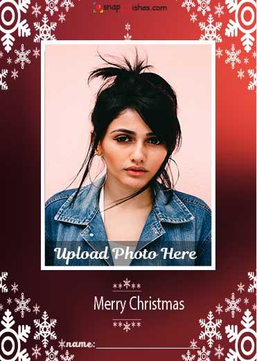 christmas-photo-card-frames