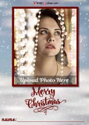christmas-photo-editor-online