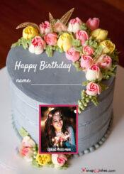 create-birthday-cake-with-photo-and-name