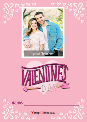 create-valentine-card-online-free-with-photo