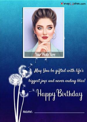 creative-birthday-photo-card-with-name-edit