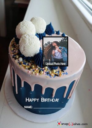 customized-birthday-cake-with-name-and-photo