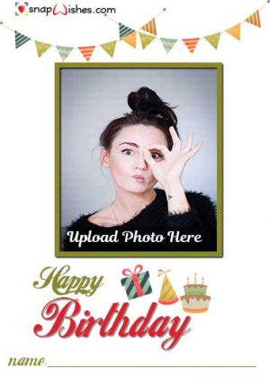customized-birthday-wishes-free