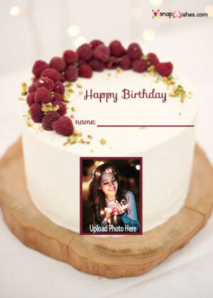 cute-birthday-wishes-cake-with-name-and-photo-edit