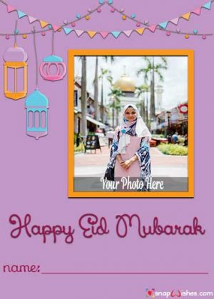 cute-eid-mubarak-photo-card