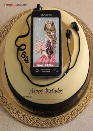 cute-mobile-birthday-cake-with-name-and-photo