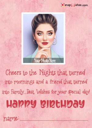 cute-pink-birthday-photo-card-for-her-free-download