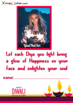 diwali-wishes-with-name-and-photo