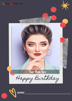 edit-birthday-card-with-photo-and-name
