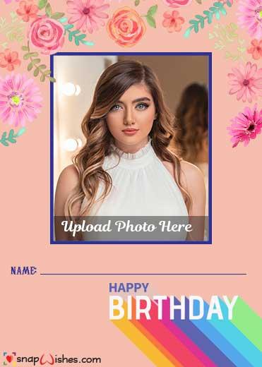 enter-name-on-birthday-card