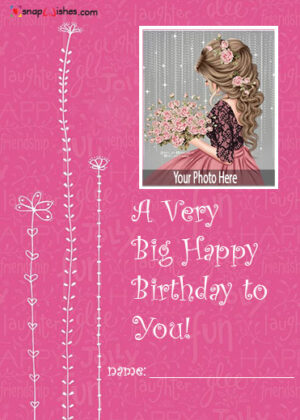free-birthday-card-image-for-her-with-name-editor
