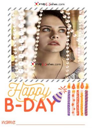 free-birthday-cards-download