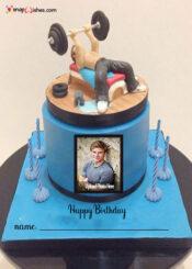 free-birthday-photo-cake-for-boy-with-name