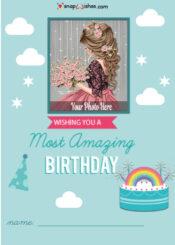 free-birthday-photo-card-maker