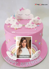free-download-birthday-cake-with-photo
