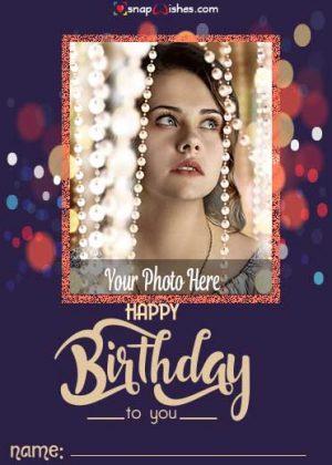 free-e-birthday-cards