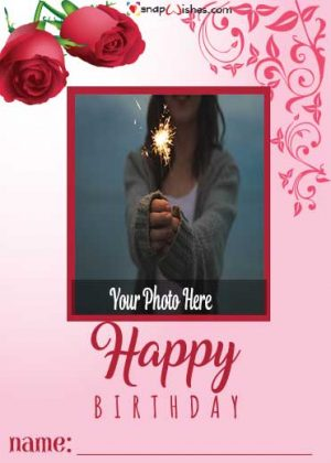 free-ecards-happy-birthday-with-photo